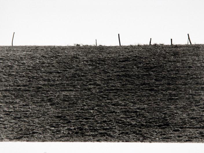 Pejzaži, 2000