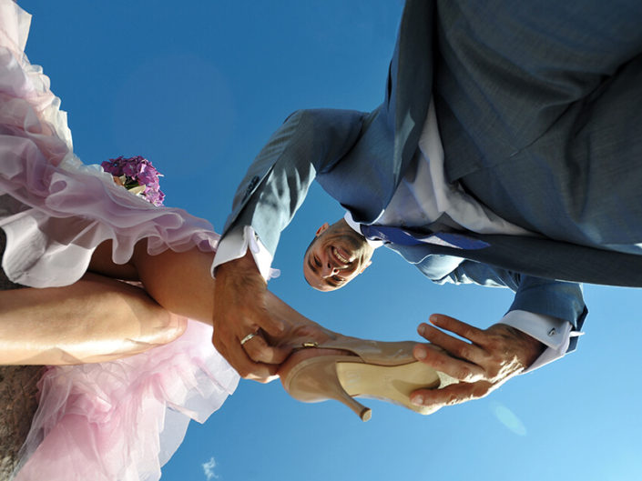 Weddinglike